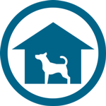 Carolina Dog Training at Your Home - icon dog training services