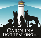 Carolina Dog Training, LLC