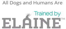 Carolina Dog Training Holly Apex Elaine logo